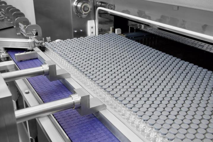 DARA y MOTUS llegan a un acuerdo para la fabricación local de sistemas