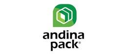 andinapack