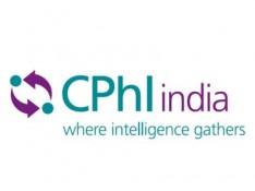 CPhl India